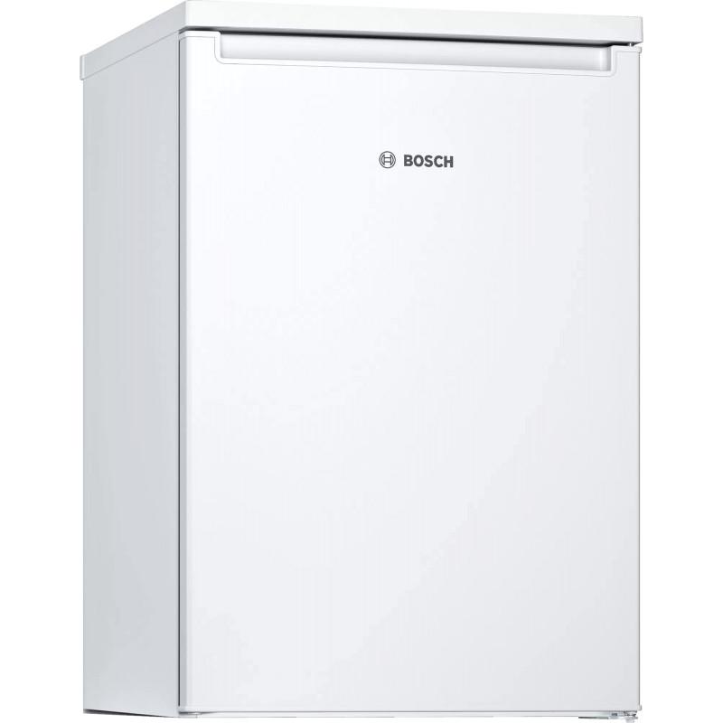 Réfrigérateur BOSCH KTL15NWFA