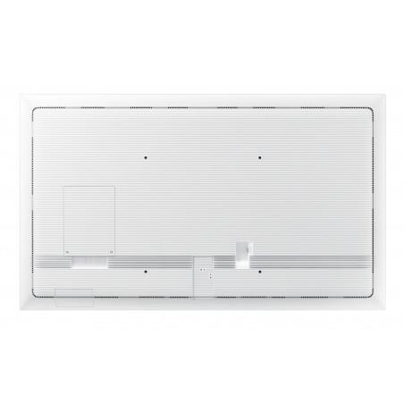 Moniteurs LED/OLED SAMSUNG LH55WMRWBGCXEN