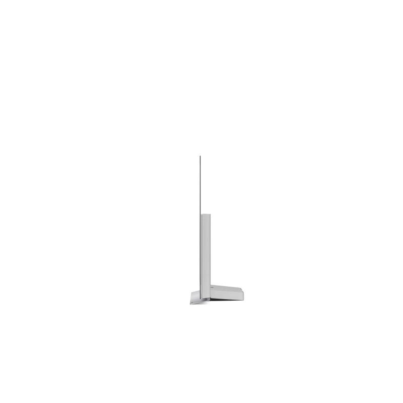 Télévision LG OLED65C16LA
