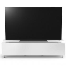 Meuble TV LG 1600SNG