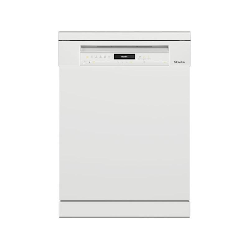 Lave Vaisselle MIELE G7310SCAD