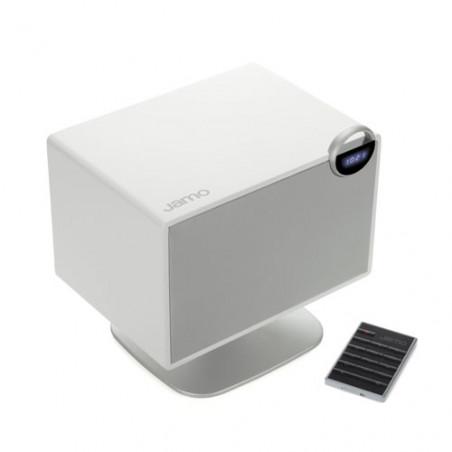Bluetooth / Sans fil JAMO DS-6WH