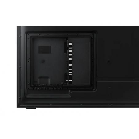 Moniteurs LED/OLED SAMSUNG LH75BHTELELXEN