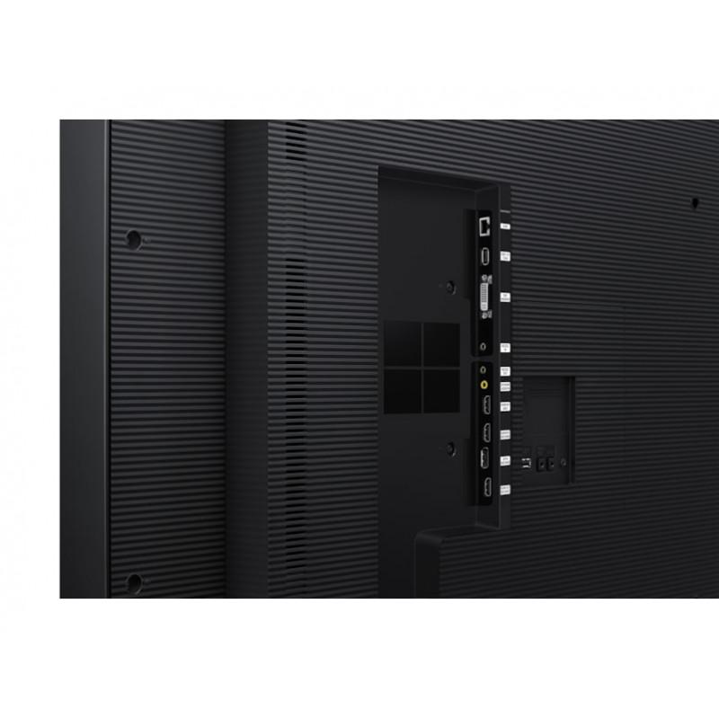 Moniteurs LED/OLED SAMSUNG LH98QBTEPGCXEN