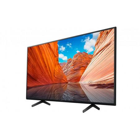 Télévision SONY KD50X81J