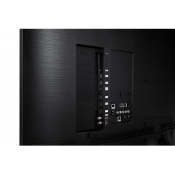 Ecrans hôtels SAMSUNG HG43ET690UBXEN