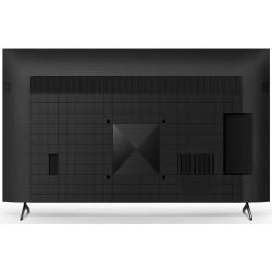 Télévision SONY XR50X90J