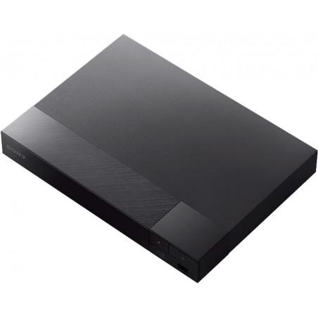 Lecteur DVD / Blu-ray SONY BDPS6700B