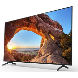 Télévision SONY KD75X85J