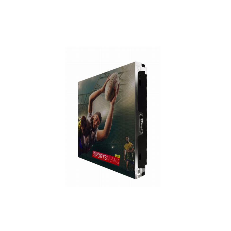 Moniteurs LED/OLED PHILIPS 27BDL9115L/00