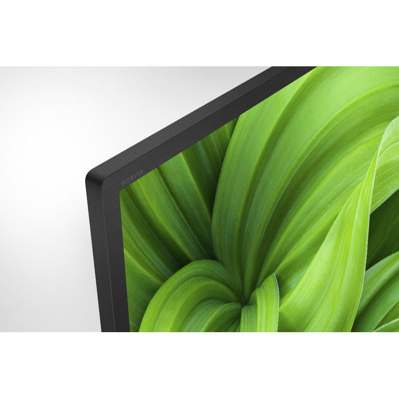 Télévision SONY KD32W800P