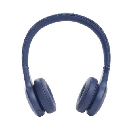 Audio JBL LIVE460NCBLEU
