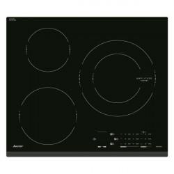 Plaque de cuisson SAUTER SPI4360B