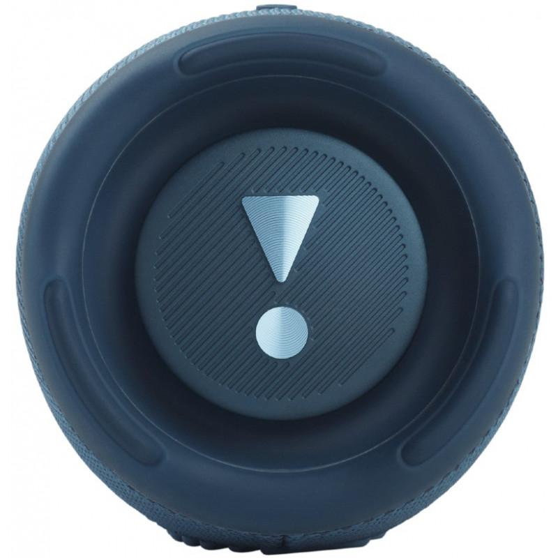 Bluetooth / Sans fil JBL CHARGE 5 BLEU