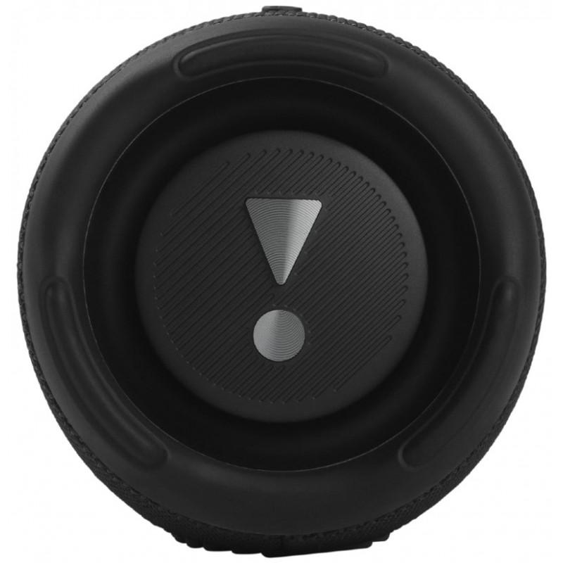 Bluetooth / Sans fil JBL CHARGE 5 NOIR