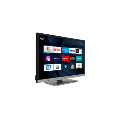 Télévision PANASONIC TX24JS350E