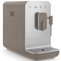 Espace Café SMEG BCC02TPMEU
