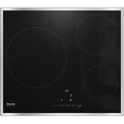 Plaque de cuisson MIELE KM7200FR