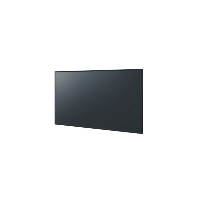 Moniteurs LED/OLED PANASONIC TH-75SQ1W