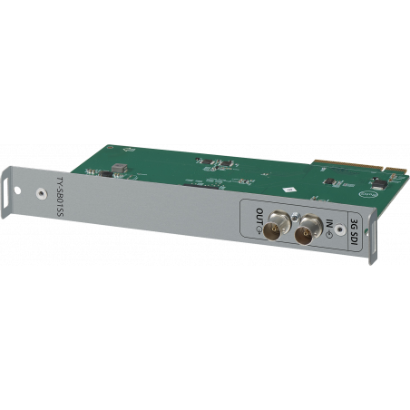 Moniteurs LED/OLED PANASONIC TH-86SQ1-IR