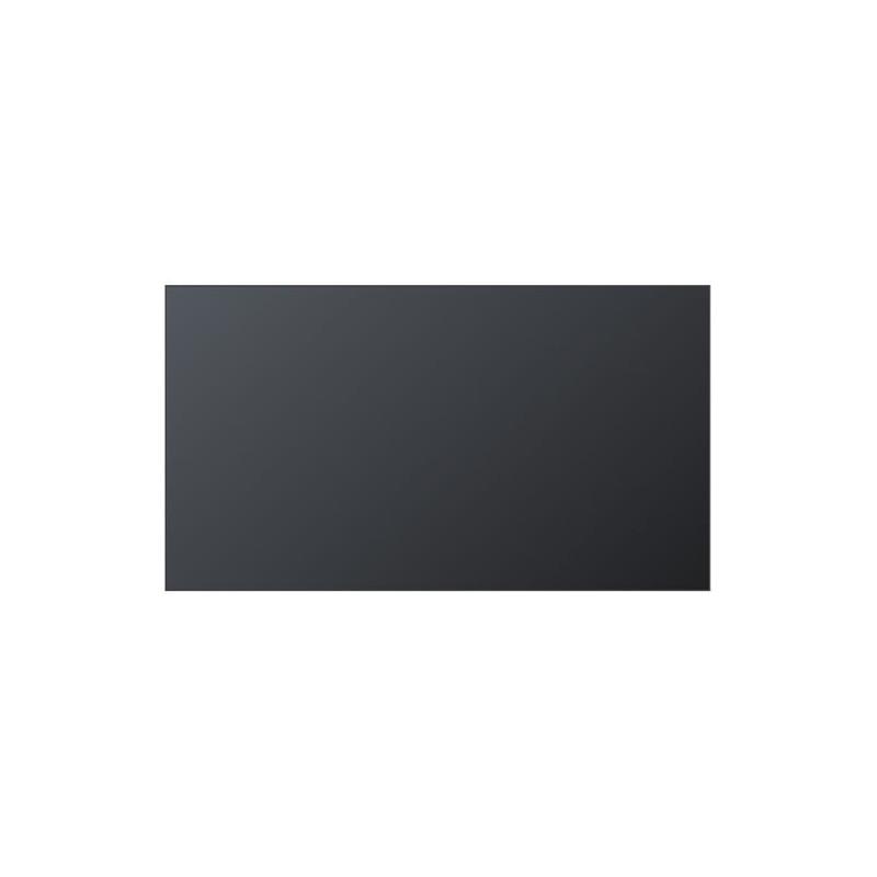 Moniteurs LED/OLED PANASONIC TH-55VF2W