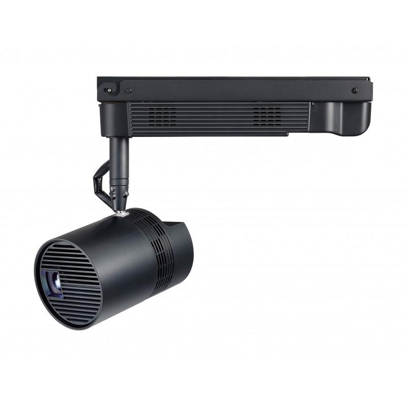 Vidéoprojecteur PANASONIC PT-JW130GBE