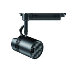 Vidéoprojecteur PANASONIC PT-JX200GBE