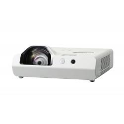 Vidéoprojecteur PANASONIC PT-TW381R