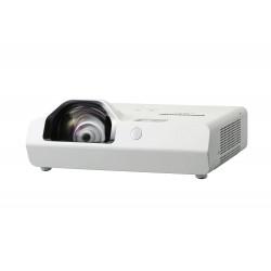 Vidéoprojecteur PANASONIC PT-TX350