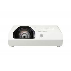 Vidéoprojecteur PANASONIC PT-TX440