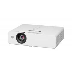 Vidéoprojecteur PANASONIC PT-LB386