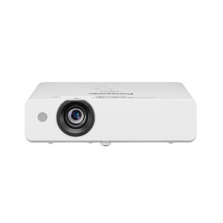 Vidéoprojecteur PANASONIC PT-LB426