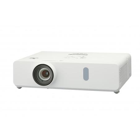 Vidéoprojecteur PANASONIC PT-VW360E
