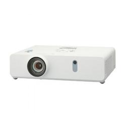 Vidéoprojecteur PANASONIC PT-VX430E