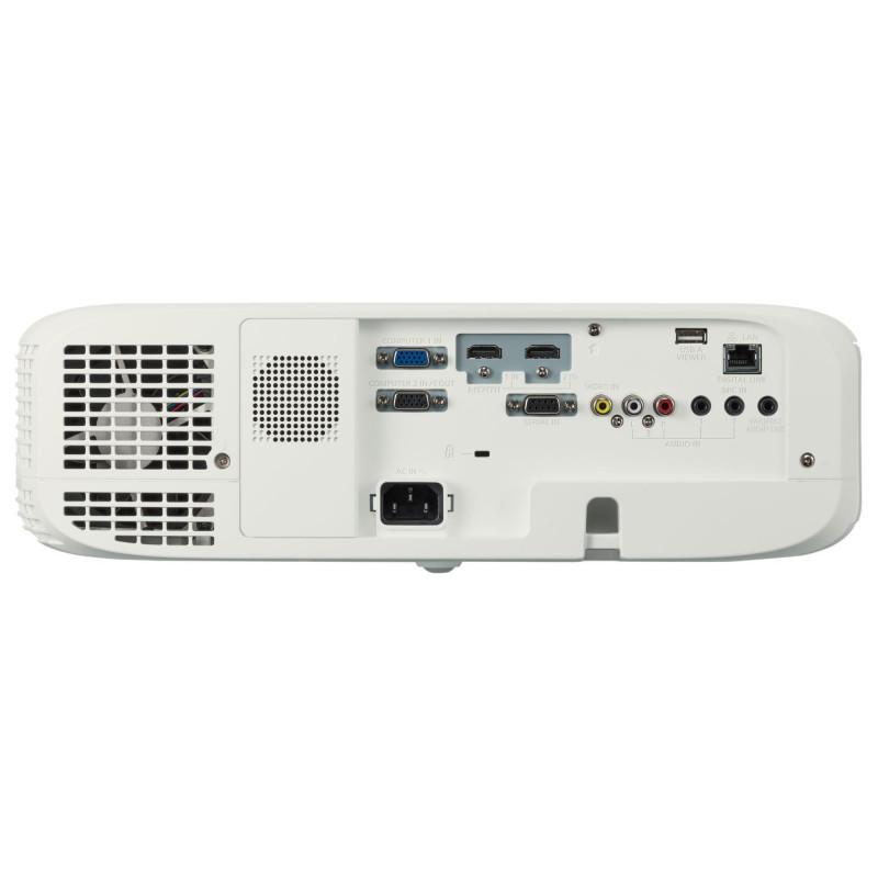 Vidéoprojecteur PANASONIC PT-VW545NE
