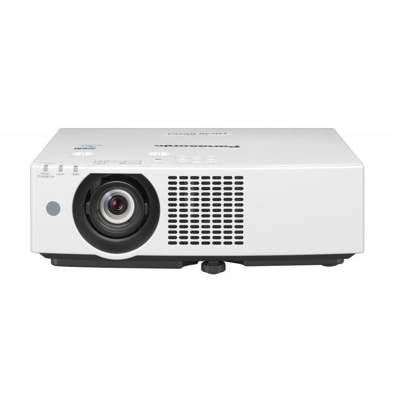Vidéoprojecteur PANASONIC PT-VMZ40E