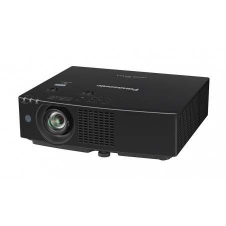 Vidéoprojecteur PANASONIC PT-VMZ60BE