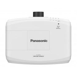 Vidéoprojecteur PANASONIC PT-EW550LE