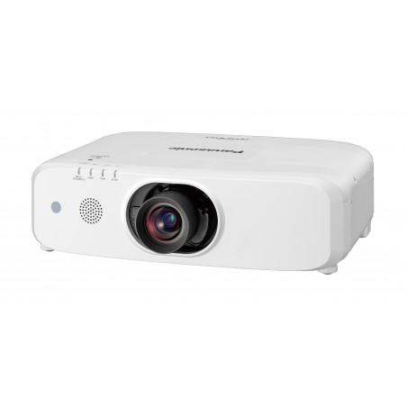 Vidéoprojecteur PANASONIC PT-EW650LE