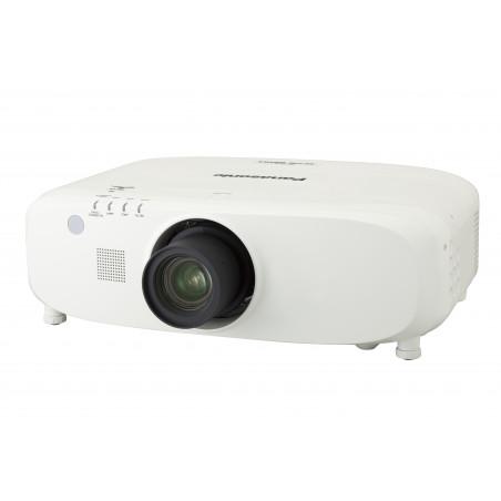 Vidéoprojecteur PANASONIC PT-EZ770ZLE