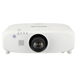Vidéoprojecteur PANASONIC PT-EW730ZLE