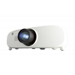 Vidéoprojecteur PANASONIC PT-EX800ZE
