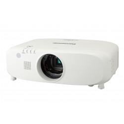 Vidéoprojecteur PANASONIC PT-EX800ZLE