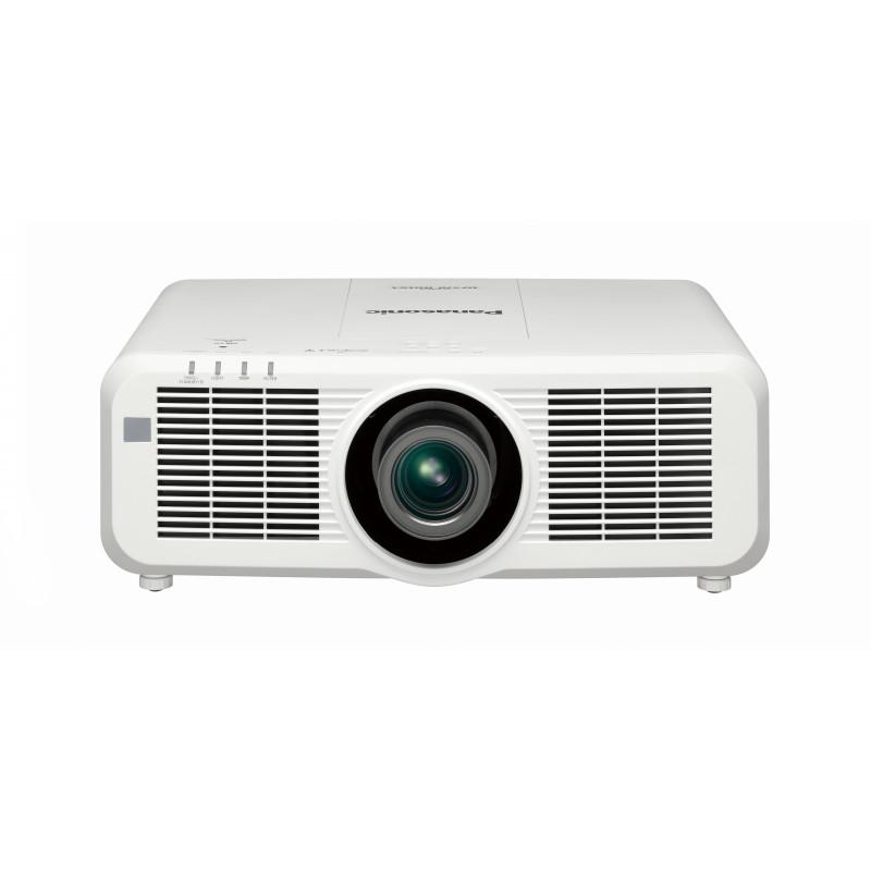 Vidéoprojecteur PANASONIC PT-MZ570LE