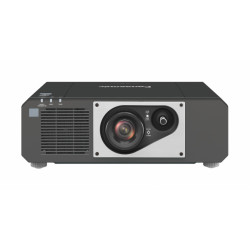 Vidéoprojecteur PANASONIC PT-FRZ50BE