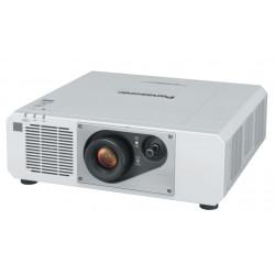 Vidéoprojecteur PANASONIC PT-FRZ50WE