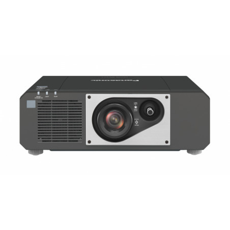 Vidéoprojecteur PANASONIC PT-FRZ60BE