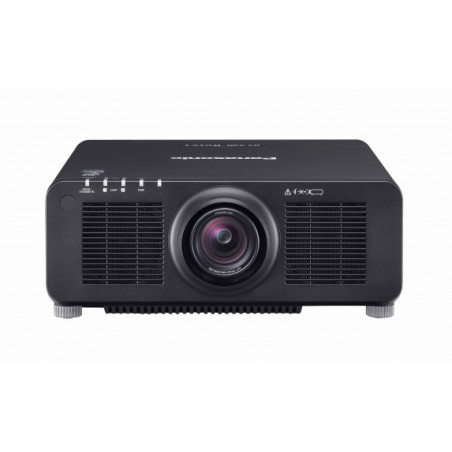 Vidéoprojecteur PANASONIC PT-RZ890BE