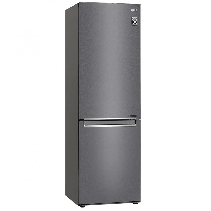 Réfrigérateur congélateur LG GBP31DSLZN