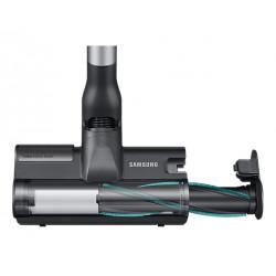 Aspirateur SAMSUNG VS20T7532T1